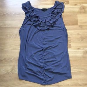 2 for $16 Saks Fifth Avenue Top